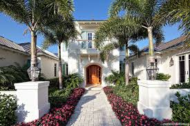custom home builder palm beach county