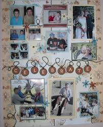 turning 60 birthday gifts celebrate 60th birthday gift for scrapbook that s