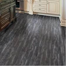 glue installation laminate flooring you ll wayfair