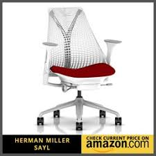 Herman Miller Conference Room Chairs Conference Room Chairs For Meetings Pac Advantage