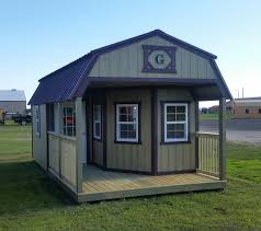 Modular Katrina Cottages by Decoration Austin Modular Homes Kanga Room Systems Kanga Shed