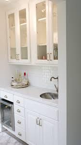 306 best bathroom ideas images on pinterest bathroom ideas