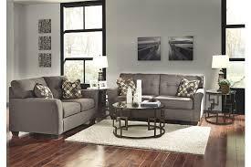 livingroom sets tibbee 5 living room set furniture homestore