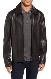 leather jackets best leather jackets for men in 2017 top mens leather moto coats