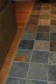 Kitchen Tile Floor Ideas Kitchen Floor Tile Designs Design Kitchen Flooring Kitchen