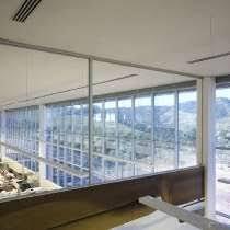 siege social carglass travailler chez carglass glassdoor fr