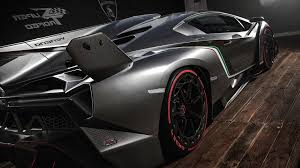 logo lamborghini hd hd lamborghini veneno wallpapers u2013 wallpapercraft