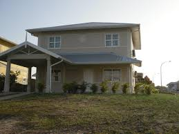 the crossings home for sale realspacestt com
