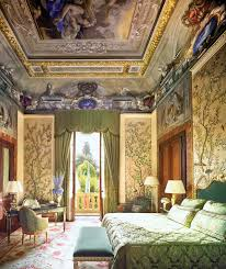 florence guide most elegant stylish places travelmodus