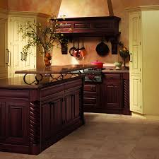 kitchen design pittsburgh master design kitchens u0026 baths photo gallery pittsburgh pa