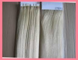 light ash blonde clip in hair extensions light ash blonde hair extensions uk archives my salon