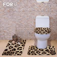 Cheetah Print Bathroom Set by 100 Zebra Print Bathroom Accessories Sets Bath Walmart Com