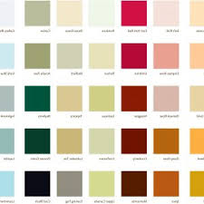 house interior paint colors photo with mesmerizing paint ideas for