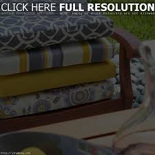 Rocking Chair Pad Cushions For Chairs Cushions Decoration