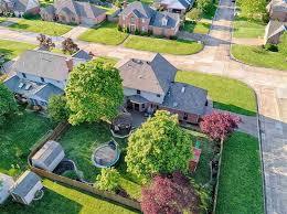 Landscaping Evansville In by 4221 Huntington Pl Evansville In 47725 Realtor Com