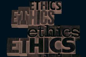 ethics u0026 legal issues archives counseling today