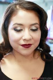hair and makeup vegas 11 best event makeup by beauty studio inc in las vegas nevada