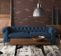 most comfortable sofas 2016 most comfortable leather couch