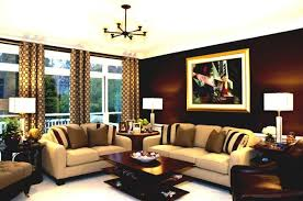 how to decorate a living room for cheap bathroom tiles mold removal tags bathroom tiles cheap living