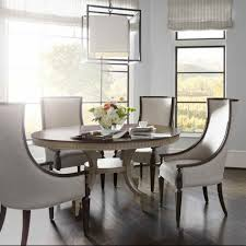 dinning velvet dining chairs white dining chairs black dining