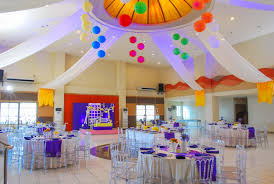 north forbes pavilion hizon u0027s catering