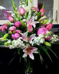 beaverton florist about us garlands beaverton on