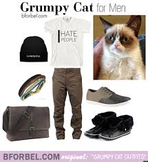 Grumpy Cat Yes Meme - how to dress like grumpy cat yes really huffpost