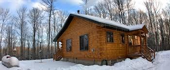 micro cabin baby nursery micro cottage custom tiny house micro cabin youtube
