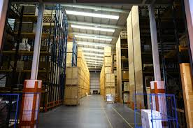 storage big red removals