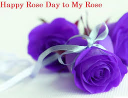 Different Color Roses Projects Rose A Perfect Way To Express Your Feelings Happy Rose