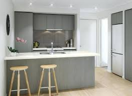 best light gray paint color for kitchen cabinets blue ideas