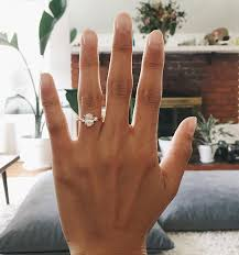 ring meaning the meaning of past present future rings brilliant earth