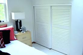 interior louvered doors home depot home depot doors bedroom goodmacfaster