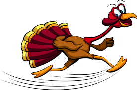 season thanksgiving turkey celebrate thanksgiving early at the turkey trot agape brokers