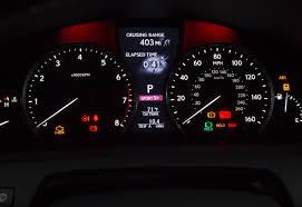 lexus ls 460 used car review rapid review 2015 lexus ls 460 f sport car pro