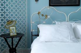 Fleur De Lis Headboard Sensational Fleur De Lis Artwork Louisiana Decorating Ideas