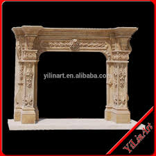 Lowes Fireplace Stone lowes fireplace mantels lowes fireplace mantels suppliers and