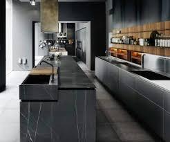 acheter une cuisine en allemagne o acheter sa cuisine cool o acheter sa cuisine with o acheter sa