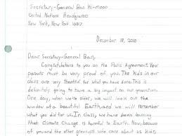 Unjumble Words Worksheets Patriotexpressus Remarkable Letter To Canadians From Jack Layton