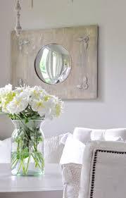 Home Design Gold 351 Best Breakfast Nook Images On Pinterest Gold Designs
