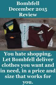 urbanebox online styling service for men and women clothing club více než 25 nejlepších nápadů na pinterestu na téma bombfell