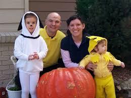 Charlie Brown Halloween Costumes 25 Peanut Costume Ideas Charlie Brown Costume