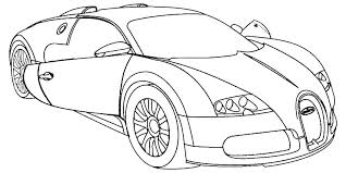 coloring pages of cars printable color pages of cars printable coloring pages cars movie dedupe info