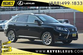 lexus rx 350 nebula gray pearl pre owned car specials lexus dealer near me