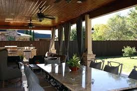 Costco Furniture Outdoor by Outdoor Patio Costco Outdoor Patio Rugs Costco Brown Rectangle