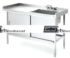 Standard Base Cabinet Depth Kitchen Sink With Cabinet U2013 Songwriting Co