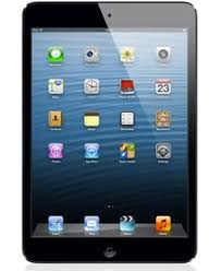 best black friday online deals 2013 best black friday deals on an ipad mini