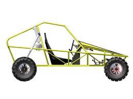 buggy design st3 two seater buggy plans badland buggy trucks and cars