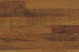 Old Mill Hickory Laminate Flooring Aeon Old Mill Oak A Unique Choice