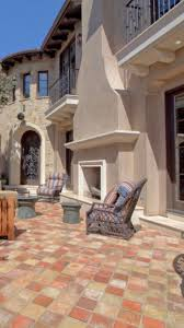 best 25 italian homes exterior ideas on pinterest tuscan homes